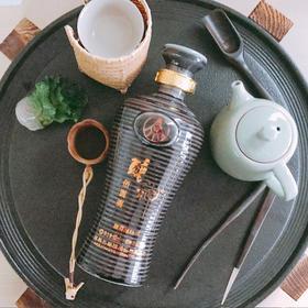 酿神佰圆酒