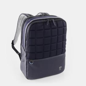 NAVA 型格多功能双肩包 | 3 款(意大利)