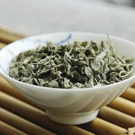 【硒多稀少】原生态硒藤茶 神仙草 长寿藤 本草纲目遗漏的稀世珍品