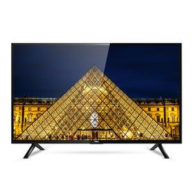 【TCL彩电系列】TCL L32F3301B 32英寸蓝光 LED液晶平板电视