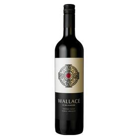 【闪购】格莱佐华莱士干红葡萄酒 2015/Glaetzer Wallace 2015