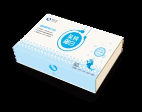清知源乳铁蛋白礼盒装  2g*60条/礼盒