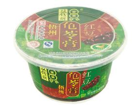 龟苓膏(碗装礼盒)