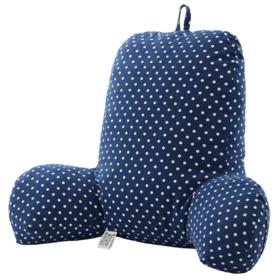超舒服腰靠 座椅靠垫腰垫(办公族、长坐族福音)