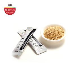 中粮 可益康 玛咖人参固体饮料 秘鲁高纯度玛咖 80g/盒