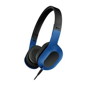Kef M400头戴有线耳机