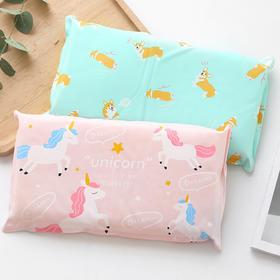 可爱小清新夏季学生午睡冰凉枕 文具