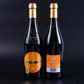百丽乔红葡萄酒