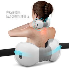 脊安适按摩仪