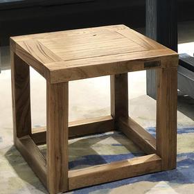 家居故事 | 儿童凳客厅板凳小凳子换鞋凳