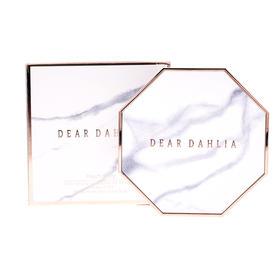 DEAR DAHLIA 大理石无暇肌肤气垫BB霜SPF35 PA+++(14ml)Peach Ivory象牙桃色