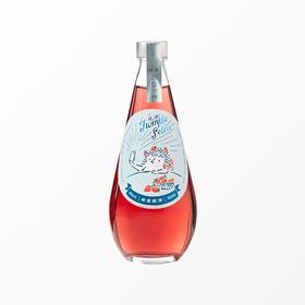 桂魄Twinkle Select丨露酒