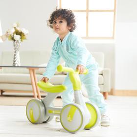 cooghi酷骑COCO酷克儿童滑行车