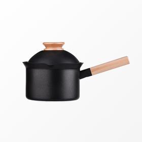悦味 | 元木系列奶锅