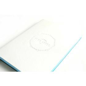 趁早与《时尚新娘》联合打造专业婚礼规划方案 趁早新娘手册 包邮
