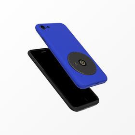 VH数码丨车载磁吸无线充电器(iPhone专属)