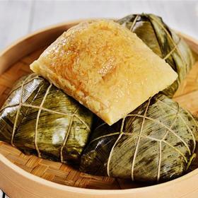 【南海网微商城】定安 黄阿姨粽子 蛋肉粽 包邮