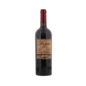 唯歌葡萄酒2013