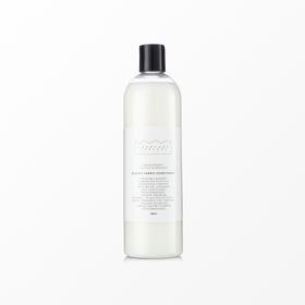 白湖苏黎世 | 经典衣物柔软护理液