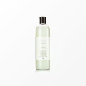 白湖苏黎世丨羊毛羊绒护理洗衣液