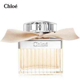 蔻依(Chloe)女士香氛30/50/75ml 女士香水