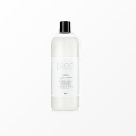 白湖苏黎世丨经典洗衣液