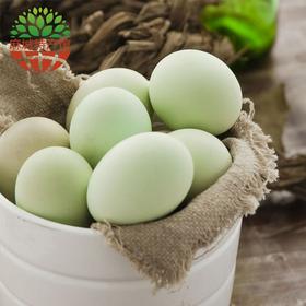 【麻城馆】土鸡蛋