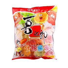360克 喜之郎 什锦果冻