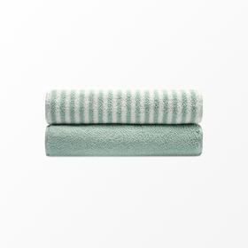 大朴 | 阿瓦提毛巾 擦脸面巾吸水强不掉毛