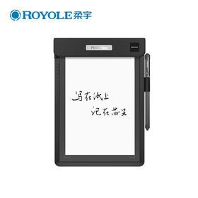 柔记 RoWrite 智能手写本手绘板数位板手写板绘画板电子手写板绘图板