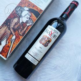 【世界名庄】瓦宾斯窖藏干红葡萄酒