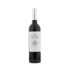 秘歌红葡萄酒750ml