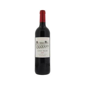 玛莱干红葡萄酒