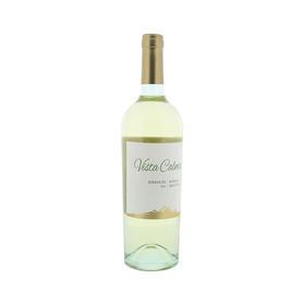 酷马白葡萄酒11.5%