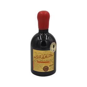 凯撒特酿白葡萄酒1982