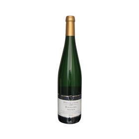 味乐干白葡萄酒750ml