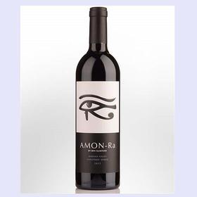 【闪购】格莱佐苍穹之眼干红葡萄酒 2015/Glaetzer Amon-Ra 2015