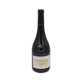 金塔葡萄酒2005