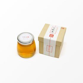 等蜂来 | 枇杷蜂蜜