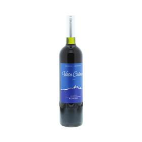 酷马红葡萄酒13.5%