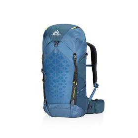 Gregory格里高利 PARAGON 38L48L男户外徒步登山旅行双肩背包
