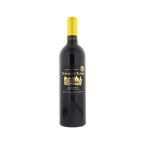 爱可干红葡萄酒