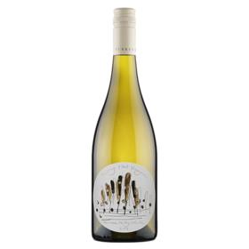 【闪购】红顶鹳庄园干白葡萄酒2015/Turkey Flat Barossa Valley White 2015