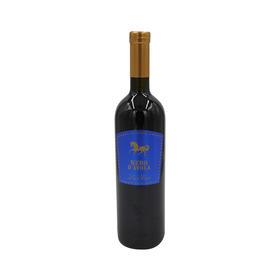 西西里黑沃拉红葡萄酒750ml