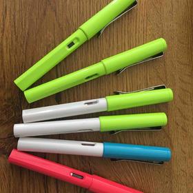 一行手绘专用钢笔  本手绘钢笔仅限会员购买(没有注册会员的可以看一下商品详情注册一下)