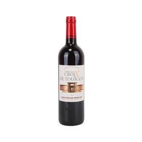 柯瑞干红葡萄酒