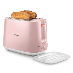飞利浦烤面包机HD2584