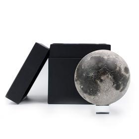 AstroReality 3D AR月球模型 NASA数据丨世界级3D打印丨酷炫AR互动