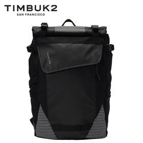 TIMBUK2美国新款双肩包男大容量背包户外反光旅行包风暴兵特别款 Especial Tres特别款背包