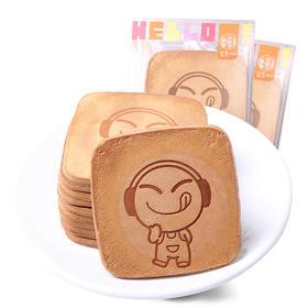 松香煎饼120g/盒